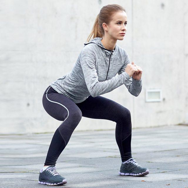 5 Manfaat Olahraga Pagi Hari yang Bakal Bikin Kamu Rajin Bangun Pagi
