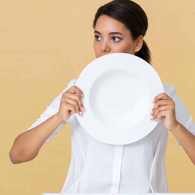 Trik Ampuh Biar Kamu Bisa Diet Tanpa Lapar
