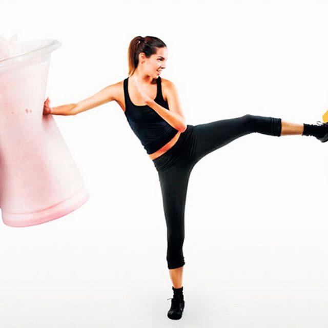 Lakukan 10 Kebiasaan Ini yang Bisa Bantu Kamu Turunkan Berat Badan