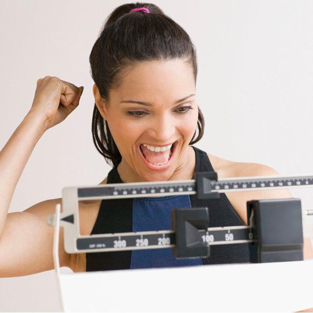 6 Tips Biar Diet Kamu Berhasil