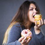 ciri metabolisme lambat